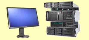 Hard-und Softwarehandel2